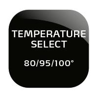 AAAW_Temperaturwahl