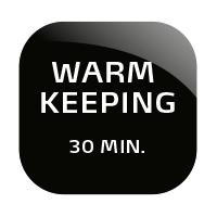AAAW_Warmhaltung