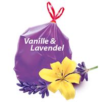 CASE39_Vanille-Lavendel