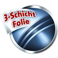 CASE56_3-Schicht-Folie