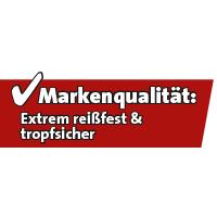 CASE56_Markenqualitaet