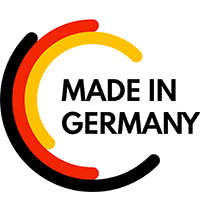 CASF2_Made in Germany