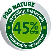 CASF2_Pro Nature 45 Prozent