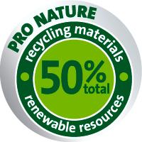 CASF2_Pro Nature 50 Prozent