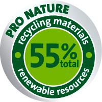 CASF2_Pro Nature 55 Prozent
