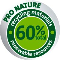 CASF2_Pro Nature 60 Prozent