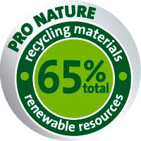 CASF2_Pro Nature 65 Prozent