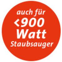 CASF61_900Watt