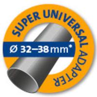 CASF61_Universaladapter_32-38