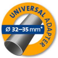 CASF61_Universaladapter_32_35