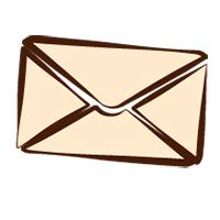 EOOH2400_EmailErhalten