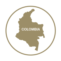PAAF1121_Colombia