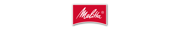 Melitta® Online Shop